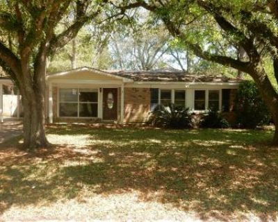 3 Bed 1.0 Bath Preforeclosure Property in Mobile, AL 36609 - S University Blvd
