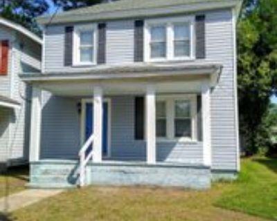 826 48th St #1, Norfolk, VA 23508 5 Bedroom Apartment