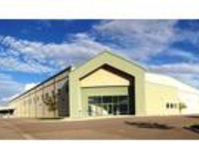 Albuquerque, lease rate: $6.50/psf/yr/nnn