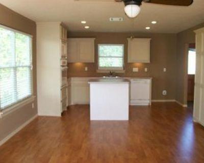 1025 7th St, San Leon, TX 77539 1 Bedroom House