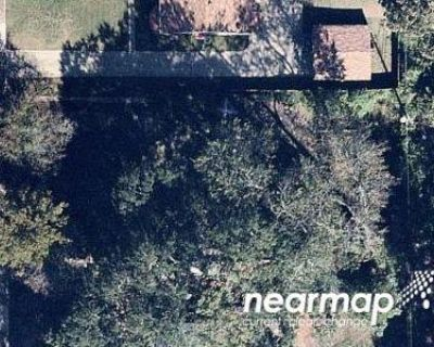 Foreclosure Property in Shreveport, LA 71101 - Cook St