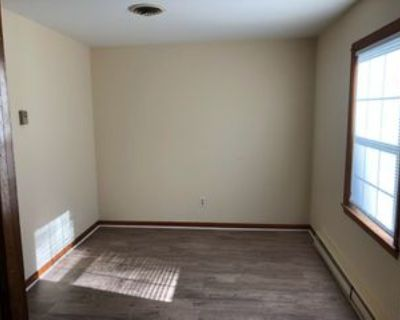 1252 Gatewood Rd #2, Newport News, VA 23601 1 Bedroom Apartment