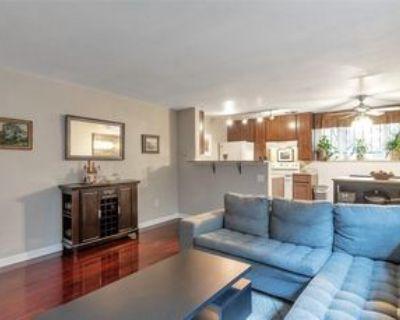 200 Sherman Street #Unit 1, Denver, CO 80203 1 Bedroom Condo