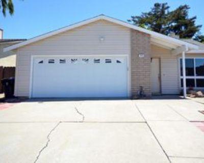 3890 Dunbar Pl, Fremont, CA 94536 3 Bedroom House