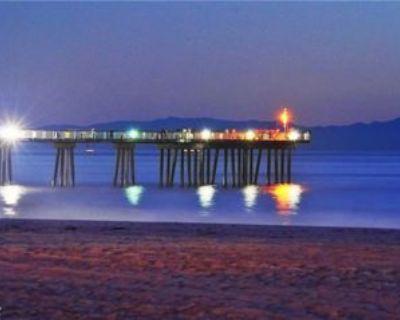 100 Monterey Blvd, Hermosa Beach, CA 90254 2 Bedroom House