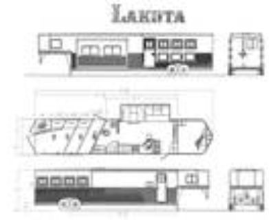 ON ORDER! 2021 Lakota 4 Horse Charger Edition Trailer with LQ