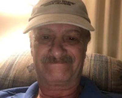Harry, 64 years, Male - Looking in: Norfolk Norfolk city VA