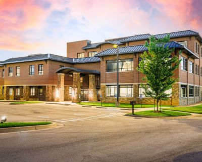 Single Tenant Investment Sale
