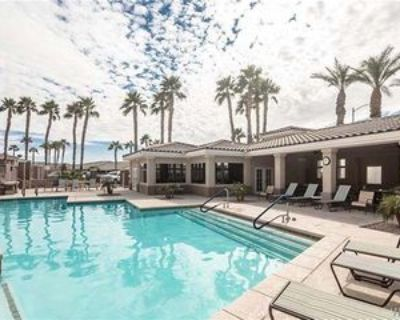 2349 Ruffed Grouse Way #1, Laughlin, NV 89029 3 Bedroom Apartment