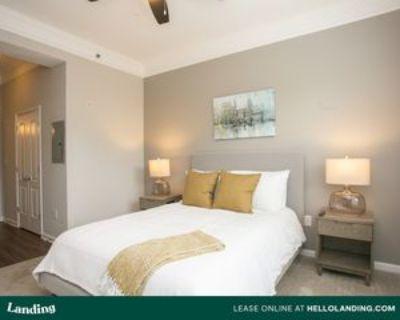 705 Town Blvd NE.1943 #243, Atlanta, GA 30319 1 Bedroom Apartment