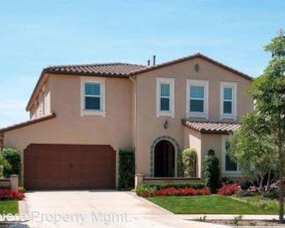 15863 Monte Alto Ter, San Diego, CA 92127 4 Bedroom House