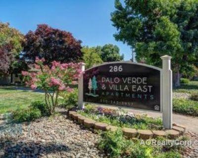 286 E Lassen Ave #31, Chico, CA 95973 1 Bedroom Apartment