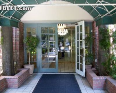 $2995 1 loft in West Los Angeles