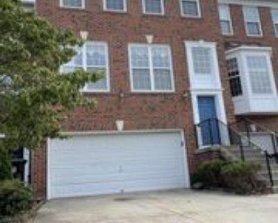 22710 Lamoreaux Landing Sq, Ashburn, VA 20148 3 Bedroom House