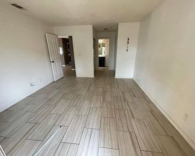 $600 per month room to rent in Sugar Ridge available from September 6, 2021