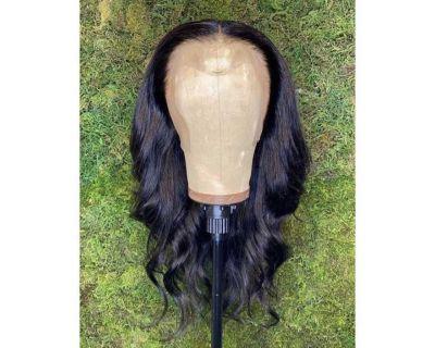 Wigs /bundles