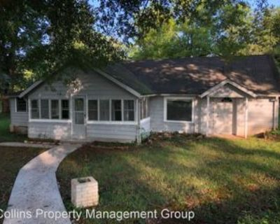 193 Leonard Pruitt Rd, Dahlonega, GA 30533 3 Bedroom House