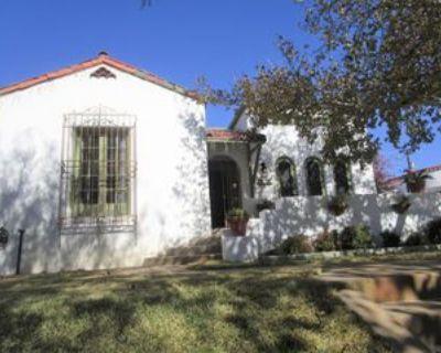 3015 Wheeling Ave, El Paso, TX 79930 Studio Apartment