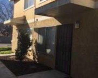 6109 S H St, Bakersfield, CA 93304 2 Bedroom Apartment