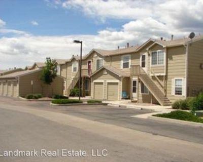 364 Ellers Grv, Colorado Springs, CO 80916 2 Bedroom House