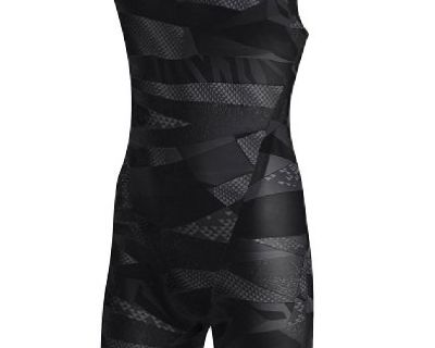 Order TYR Female Avictor Swimsuit for Discounted Price – Metro Swim Shop