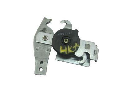 Rear Brake Hook Mechanizm 98-02 Mercedes Benz Clk320 Clk430 Clk55