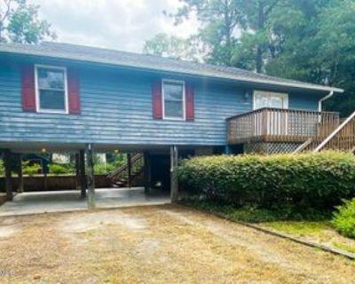 410 Lee Ave, Emerald Isle, NC 28594 3 Bedroom House