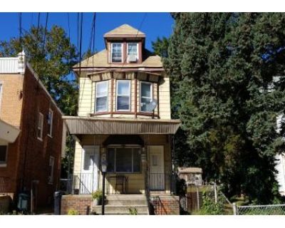 6 Bed 3 Bath Preforeclosure Property in Darby, PA 19023 - S 5th St