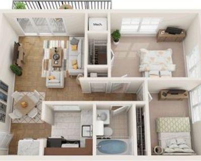 Walpole St #19-108, Norwood, MA 02062 2 Bedroom Apartment