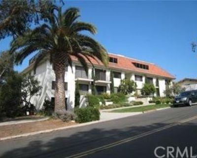300 Via Corta #102, Palos Verdes Estates, CA 90274 1 Bedroom Apartment
