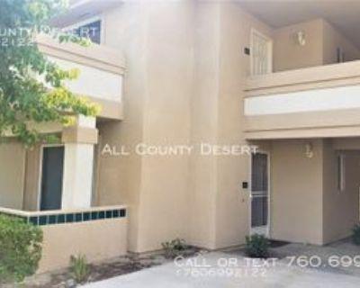 74800 Sheryl Ave #16-3, Palm Desert, CA 92260 2 Bedroom Condo