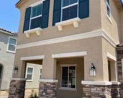 7037 Coyote Mesa St, N Las Vegas, NV 89086 3 Bedroom Apartment