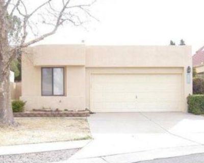 7560 Keystone Dr Ne, Albuquerque, NM 87109 2 Bedroom Condo