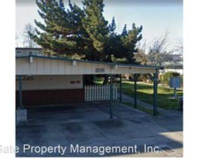 1322 Leonard Ave, Modesto, CA 95350 1 Bedroom Apartment