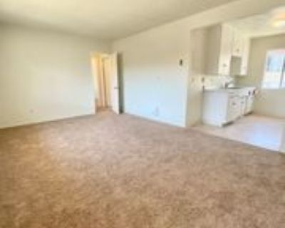 20705 Osage Ave #5, Torrance, CA 90503 2 Bedroom Apartment