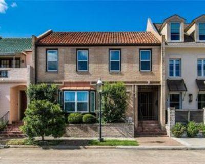7608 Del Monte Dr, Houston, TX 77063 3 Bedroom House