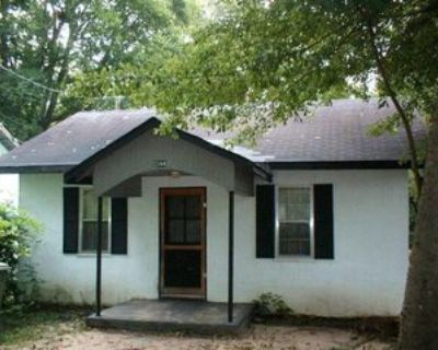 344 Newberry St Nw, Aiken, SC 29801 1 Bedroom Apartment