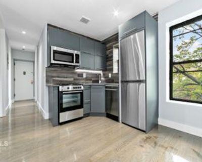 231 E 117th St #4E, New York, NY 10035 3 Bedroom Apartment