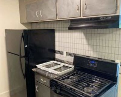 7212 Camden Ave N #220, Brooklyn Center, MN 55430 2 Bedroom Apartment