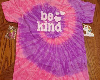 Be kind bundle