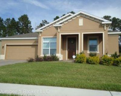 699 Cavan Dr, Apopka, FL 32703 4 Bedroom House