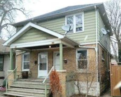 292 Belleview Ave #292BELLEVI, Windsor, ON N8Y 2V9 2 Bedroom Apartment