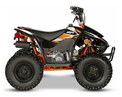 2021 Kayo Fox 70 ATV Kids Saint George, UT