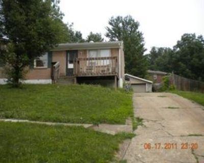 7921 Candleglow Lane, Louisville, KY 40214 3 Bedroom House
