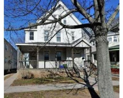 3 Bed 2 Bath Foreclosure Property in New Haven, CT 06511 - Dixwell Ave