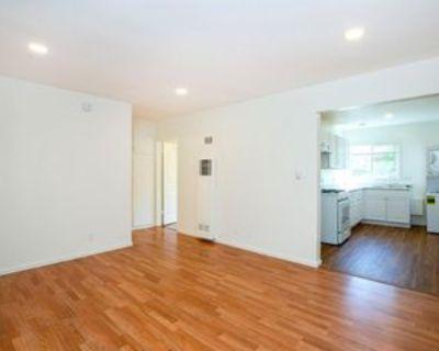 1169 Spazier Ave #5, Glendale, CA 91201 1 Bedroom Condo