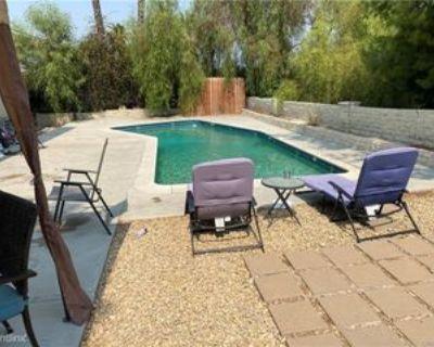 8800 Hanna Ave, Los Angeles, CA 91304 5 Bedroom House