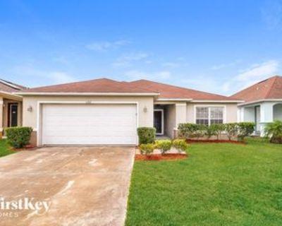 3259 Ogden Dr, Fuller Heights, FL 33860 3 Bedroom House
