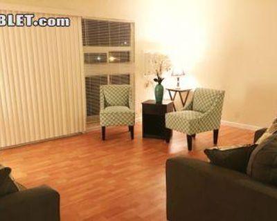 Jamestown San Joaquin, CA 95207 2 Bedroom Apartment Rental