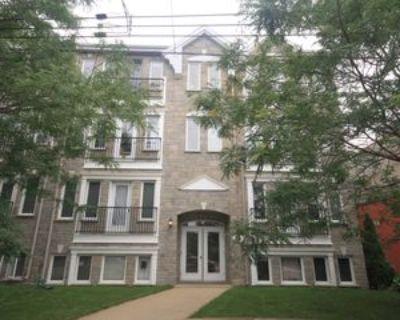 2123 Avenue Hingston #104, Montr al, QC H4A 2H9 2 Bedroom Apartment